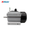 BAM96 series Single Phase Asynchronous Electric AC Motor For Chemical Pump, Water Pump