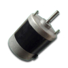 73mm High Speed High Torque 1600rpm 100W 12v 24V Electric Dc Motor MM310