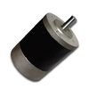 100mm High Speed Motor 3000rpm 500W 12V 24V Electric Dc Motor MM317