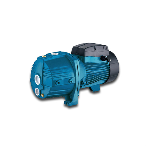 1 5HP High Pressure Water Jet Pump For Deep Well MP802 - Buy