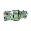CP01 High Quality Coupler Series For Irrigation System