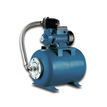 1 HP More Efficient Surface Pump Draw Water Dewatering Electric Pump